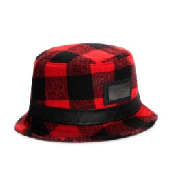 Cayler & Sons BL Legend Bucket Hat