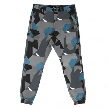 Rocksmith GEOMETRY MOUNTAIN JOGGER