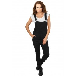 Ladies Overall - Salopette di tuta