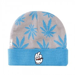 Cayler & Sons Faded Beanie