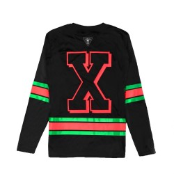 Cayler & Sons WL Power Hockey Jersey