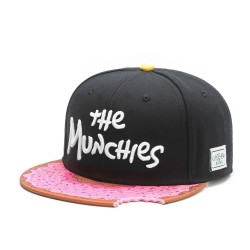 Cayler & Sons GL Munchies Cap