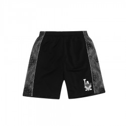 Cayler&Sons WL Crimes Bball Shorts