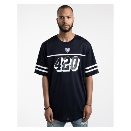 C&S GL FO TWENNY FOOTBALL JERSEY
