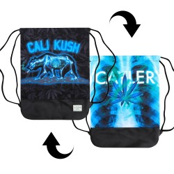 Cayler & Sons GL Cayler Rayz Reversible Gym Bag