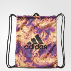 ADIDAS FUTURE TRIBE GYM BAG