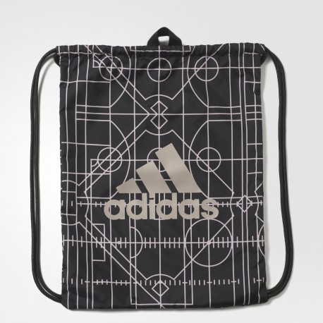 ADIDAS - SPORT DNA GYM BAG