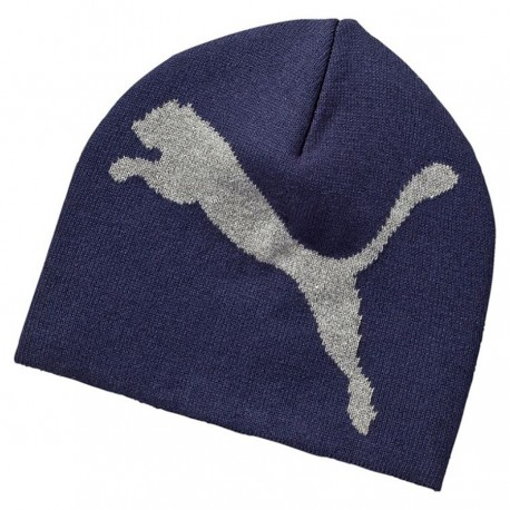 PUMA BIG CAT BEANIE