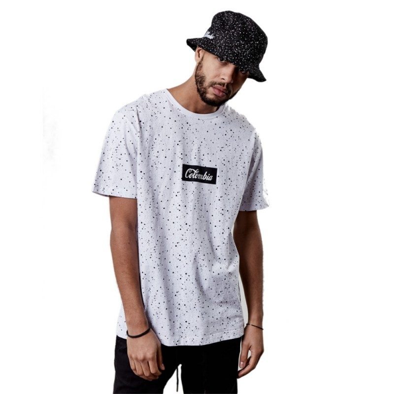 Cayler   Sons WL Colombia Tee - BaddaClothes df7a0344f11