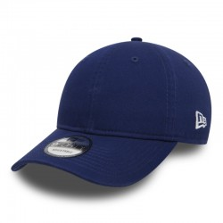 New Era - Los Angeles Dodgers west coast side hit 9FORTY