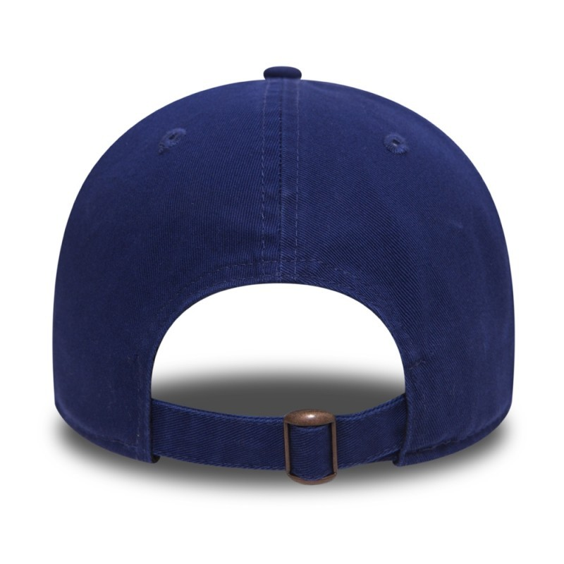 ... New Era - Los Angeles Dodgers west coast side hit 9FORTY ... 0b0d91c729d