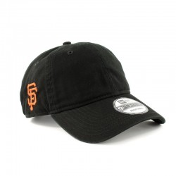 New Era - San Francisco Giants West Coast Side Hit 9FORTY
