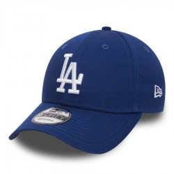 New Era - Los Angeles Dodgers League Essential 9FORTY