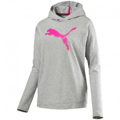 PUMA STYLE WOMEN'S COVER UP