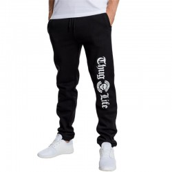 Thug Life Sweatpants