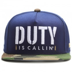 Cappello Call of Duty Is Callin' Snapback