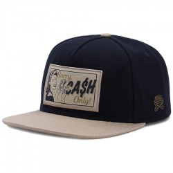 Cayler&sons - Cash Only Cap