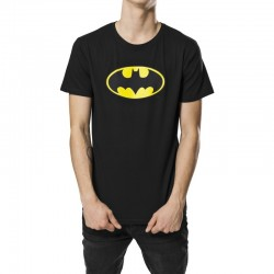 Batman Original Tee