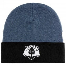 CAYLER & SONS CROOKLYN BEANIE - www.baddaclothes.com