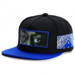 Cayler & Sons WL Eyes On Me Cap