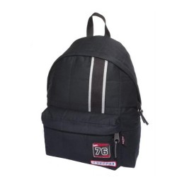 Eastpak - Racing Backpack