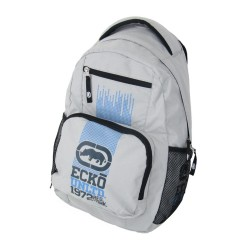 Ecko - Backpack