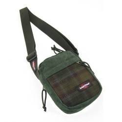 Eastpack - Green Cross-body Bag