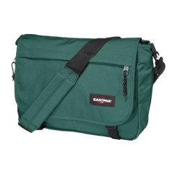 Eastpak - Delegate Forest Walk Bag