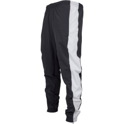 Urban Classics - Retro Track Pants