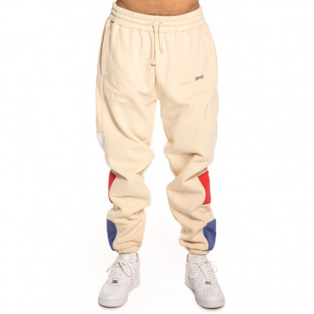 Grmy - Flamboyant Sweatpant Cream