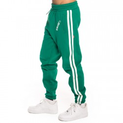 Grimey - Smooth Ecstasy Sweatpant Green