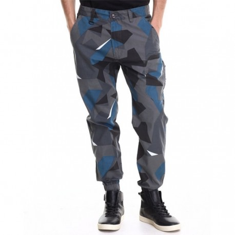 EVEREST SLIM SWEATS - Sweatpants