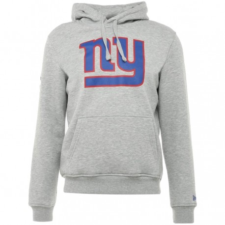 New Era - New York Giants Team Hoodie