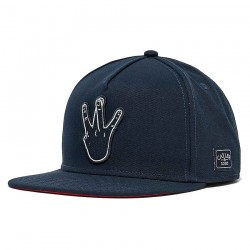 Cayler & Sons - Westcoast Icon Cap