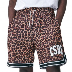 Cayler & Sons - Quote Mesh Shorts
