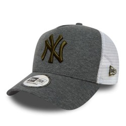 New Era - Jersey Trucker New York Yankees
