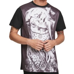 La Familia Sublimation Tee