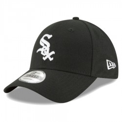 New Era - The League Chicago White Sox 9forty