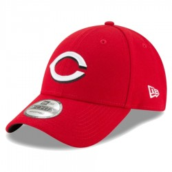 New Era - The League Cincinnati Reds 9forty