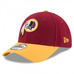 New Era - The League Washington Redskins 9forty