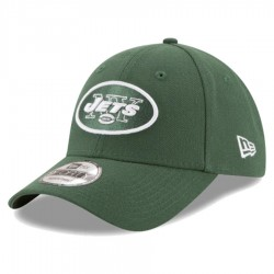 New Era - The League New York Jets 9forty Washed