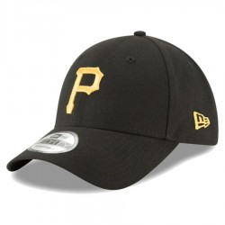 New Era - The League Pittsburg Pirates 9forty