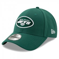 New Era - The League New York Jets 9forty