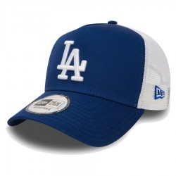 New Era - Clean Trucker Los Angeles Dodgers