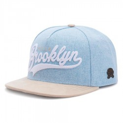 Cayler & Sons BK Fastball Cap