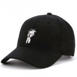 Cayler & Sons Space Truckin Curved Cap