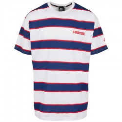 Starter Striped Tshirt