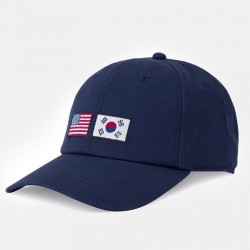 Cayler & Sons 9664 south korea Curved Cap