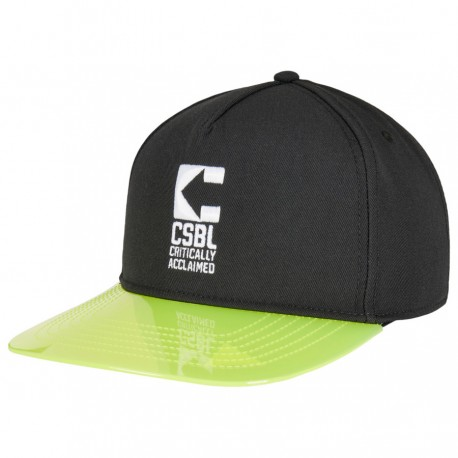Cayler & Sons Critically Acclaimed Cap