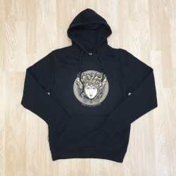 Cayler & Sons Beautiful Gold Hoody